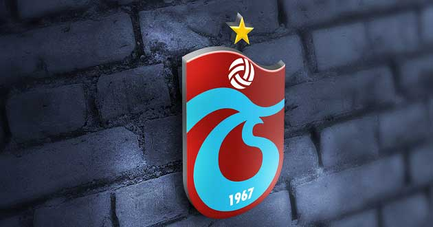 Eylül'de Borsa İstanbul'un Tek Kazandıran Spor Şirketi Trabzonspor Oldu