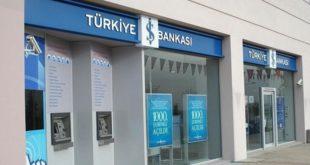 İş Bankası'ndan 605 Milyon Euro ve 276 Milyon Dolarlık Sendikasyon Kredisi