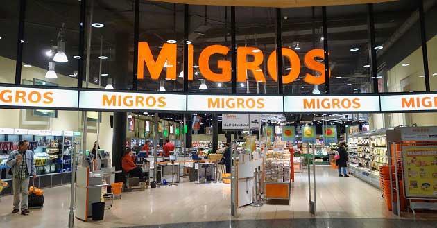 Migros Kredi Ödemesi için Tahvil İhraç Edecek