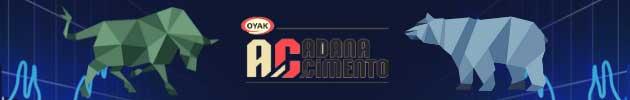 Adana Çimento (ADANA) Hissesi Hakkında Uzman Yorumları, Analizleri ve Tahminleri
