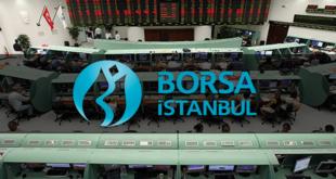 Borsa İstanbul Volatiliteye Karşı Aldığı Tedbir Sistemini Duyurdu