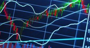 Dolar 5,50'ye Yaklaşırken Borsa 92 Binlere Geriledi