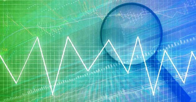 Enflasyon Borsayı Nasıl Etkiler?