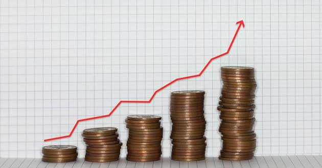 Enflasyonun Hisse Senedi Getirileri ile İlişkisi
