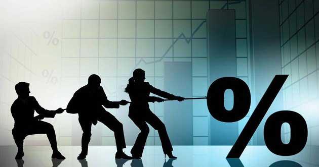 Enflasyonun Yükselmesi Ne İfade Eder? Sonuçları Nelerdir?