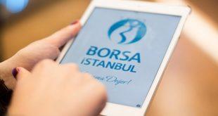 Erdoğan'ın ABD Yaptırımlarına Uyulmayacağını Söylemesi Piyasaya Satış Baskısı Getirdi