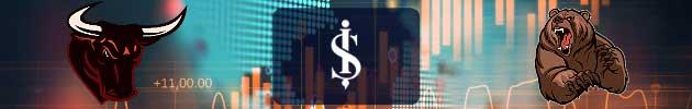 İş Bankası Şirket ve Hisse Haberleri