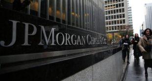 JP Morgan Türk Banka Hisselerinin Ucuz Olduğunu Düşünmüyor
