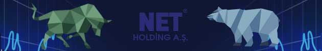 Net Holding (NTHOL) Hissesi Hakkında Uzman Yorumları, Analizleri ve Tahminleri