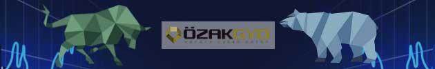 Özak GYO (OZKGY) Hissesi Hakkında Uzman Yorumları, Analizleri ve Tahminleri