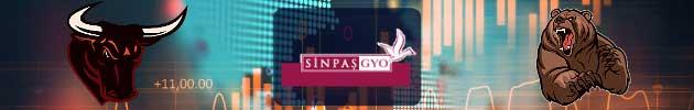 Sinpaş GYO (SNGYO) Hissesi Hakkında Uzman Yorumları, Analizleri ve Tahminleri
