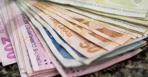 Türk Lirasında Görülen Değer Kayıplarının Enflasyona Etkisi