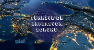 Türkiye'de Kronik Enflasyon Sorununun Yakın Tarihi ve Uzman Değerlendirmeleri