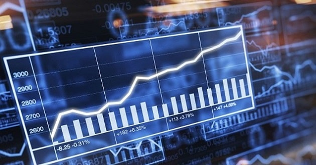 Yeni Vadeli İşlem Sözleşmeleri ile VİOP'ta Finansal Ürün Çeşitliliği Artıyor!