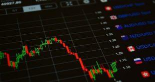 BIST 100 Endeksi Küresel Piyasalar Öncülüğünde Kayıplarını Genişletti
