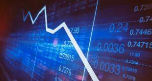 Borsa İstanbul Güne Düşüşle Başlarken Asya Piyasası Huawei Baskısı Altında