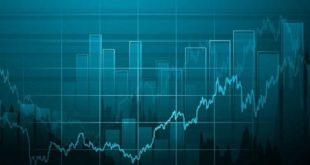 Borsa Merkez Kararı Öncesi Güne Yükselişle Başladı