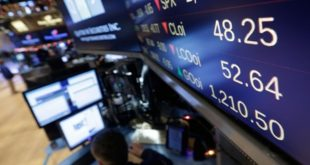 Dolar ABD İstihdam Verileri Sonrası Düşerken, Borsa Haftayı Yükselişle Tamamladı