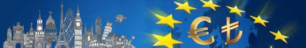 Uzmanlardan Günlük Euro Kuru Yorum, Analiz ve Tahmini