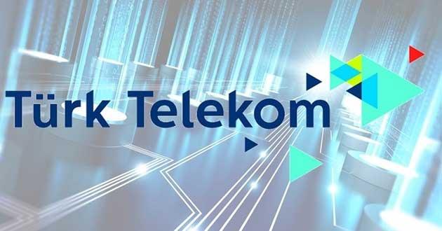 OTAŞ'ın Türk Telekom Hisseleri Devredildi ve Yönetim Değişti