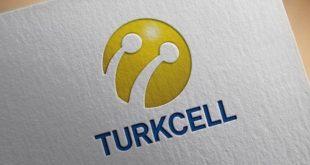 Turkcell %41,45'ine Sahip Olduğu Fintur Hisselerini Satıyor