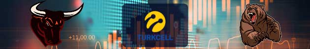 Turkcell (TCELL) Hissesi Hakkında Uzman Yorumları, Analizleri ve Tahminleri