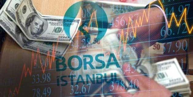 Türkiye Ekonomisinin Resesyon Dönemleri