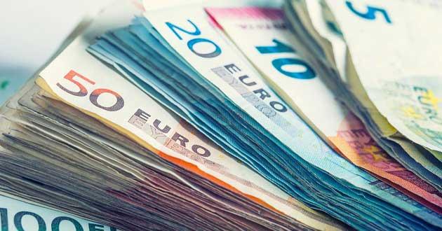 2025 Vadeli Euro Tahvil İhracında Getiri Yüzde 4,75 Oldu
