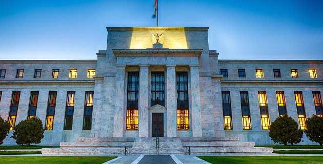 Birçok Merkez Bankası FED'i Takip Edecek