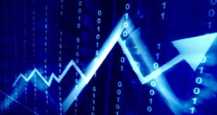 Bu Hafta %6 Artan Borsa 2016'dan Bu Yana En Uzun Yükseliş Serisine Yöneldi