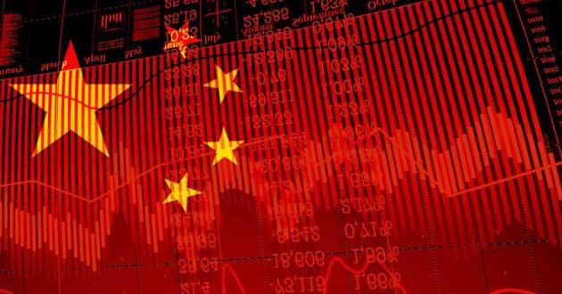 Çin Ekonomisine Yönelik Endişeler Bulunuyor