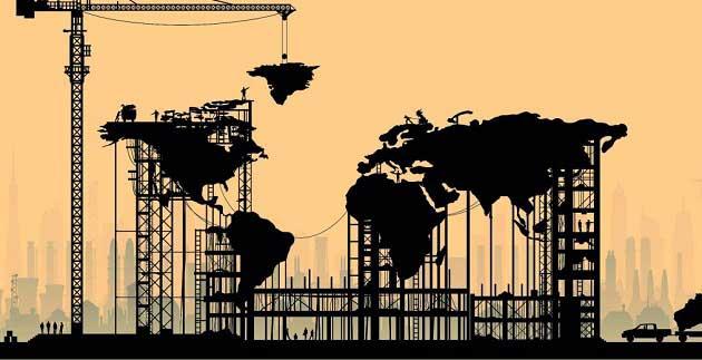 Emtialardaki Dalgalanma Enerji Piyasasında Devam Edecek