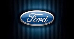 Ford Otosan'dan İlk Yerli Batarya Üretimi Hamlesi