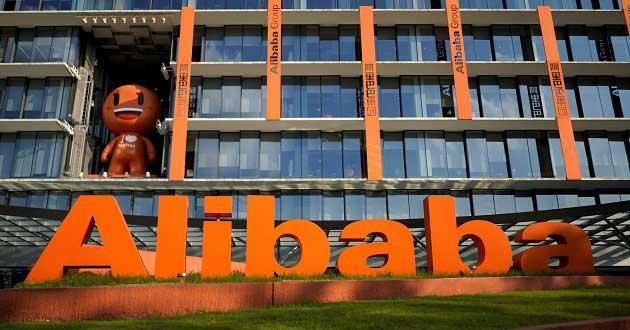 Tatiller Alibaba'ya 2018'de Yaramadı