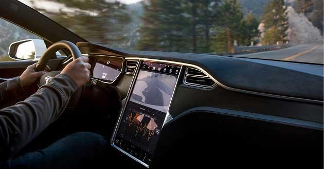 Tesla'nın 2018 Yılı Dördüncü Çeyrek Verileri