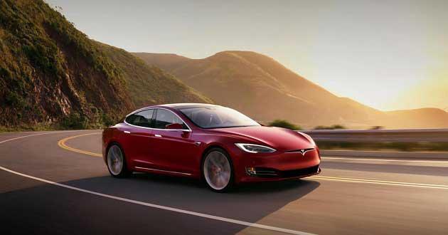 Tesla'nın Arafta Olduğu Söyleniyor