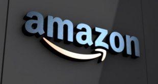 Amazon New York'ta Yeni Genel Merkez Açma Planından Vazgeçti