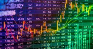 İlk Yarıyı 102 Bin 358 Puandan Tamamlayan Borsa Primlenmeye Devam Ediyor