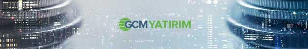GCM Yatırım
