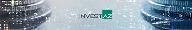 Invest AZ