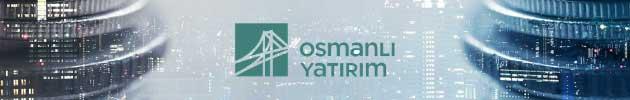 Osmanlı Yatırım