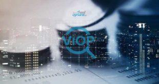 VİOP Şirketleri: 20 En İyi Aracı Kurum ve Banka