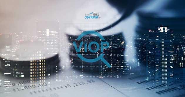 VİOP Şirketleri: En İyi 20 VİOP Aracı Kurumu