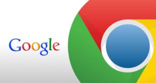 AB Google'a Reklam Alanındaki Hakimiyetini Kötüye Kullandığı için 1,49 Milyar Euro Ceza Verdi