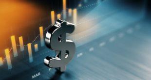 Gelişen Piyasa ETF'lerinde 21 Haftalık Giriş Serisi Sonlandı