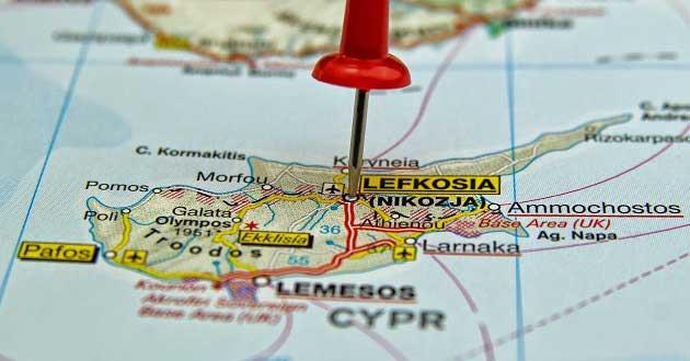 Kıbrıs Doğal Gaz Gerginliği TL'yi Nasıl Etkiledi?