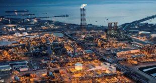 Tüpraş'ın 13 Yıllık Rafinaj Yatırım Tutarı 6 Milyar Doları Geçti