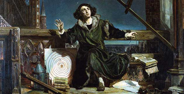 16. Yüzyılda Merkantilizm ve Miktar Teorisi