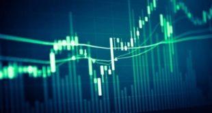Borsa İstanbul Güne Yüzde 0,41 Değer Kazancıyla Başladı
