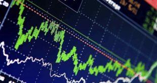 Dolar 5,96'yı Aşarken Borsa TL'deki Kayıpların Etkisiyle Düşüşünü Hızlandırdı